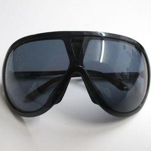 aeb427638c Ksubi Accessories - Tsubi   Ksubi sunglasses